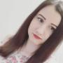 Veronika S., Opatrovanie detí - Prievidza