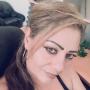 Jeanette M., Babysitting - Bratislava