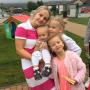 Janka N., Babysitting - Bratislava