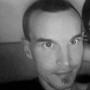 Daniel K., Pomoc v domácnosti - Žilinský kraj
