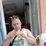 Miroslav B., Handyman - Prievidza