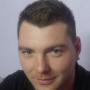 Peter R., Handyman - Zvolen