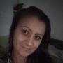 Adriana S., Housekeeping - Malacky