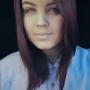 Simona J., Babysitting - Prešov