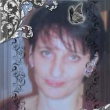 Monika V., Opatrovanie seniorov, ŤZP - Kremnica