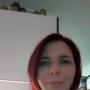 Marianna B., Pomoc v domácnosti - Žilina