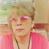 zuzana b., Senior and Disabled Care - Handlová