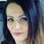 Jana C., Senior and Disabled care - Banská Bystrica