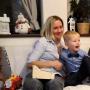 Lucia M., Pomoc v domácnosti - Prievidza