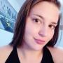 Klaudia  Z., Babysitting - Nitra