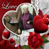 Jana M., Senior and Disabled Care - Humenné
