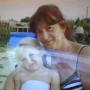 Eva S., Babysitting - Nitra