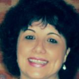 Dáša G., Pomoc v domácnosti - Žilina