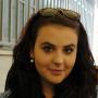 Zuzana F., Kinderbetreuung - Bratislava
