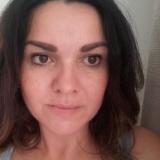 Zuzana D., Pomoc v domácnosti - Bratislava 2 - Ružinov