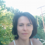 Adriana H., Haushaltshilfe - Bratislava 2 - Ružinov