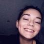 Vivien K., Babysitting - Senec