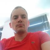 Kamil P., Pomoc v domácnosti - Prešov