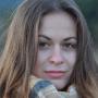 Lucia K., Housekeeping - Bratislava