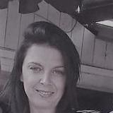Lenka K., Opatrovanie detí - Košice
