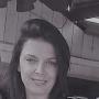 Lenka K., Babysitting - Košice