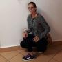 Petra H., Babysitting - Poprad