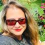 Zuzana M., Pomoc v domácnosti - Kežmarok