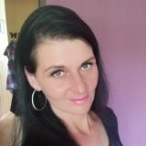Henrieta M., Zdravie a krása - Prešov