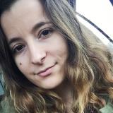 Diana A., Opatrovanie detí - Košice