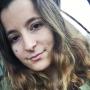 Diana A., Babysitting - Košice