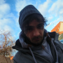 Roman O., Handyman - Skalica