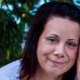 Erika S., Pomoc v domácnosti - Šaľa