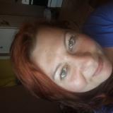 Anna T., Pomoc v domácnosti - Rimavská Sobota