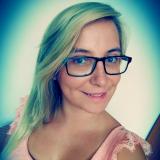Katarína P., Doučovanie - Žilina