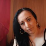 Natasa B., Opatrovanie seniorov, ŤZP - Bratislava 3 - Nové Mesto