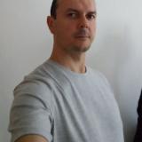 Ján M., Pomoc v domácnosti - Bratislava