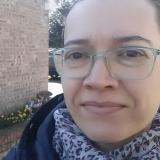 Mária P., Pomoc v domácnosti - Bratislava 3 - Rača