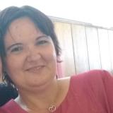 Žaneta K., Pomoc v domácnosti - Nitra