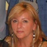 Ludmila D., Opatrovanie detí - Handlová
