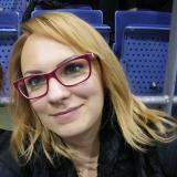 Denisa H., Opatrovanie detí - Pezinok