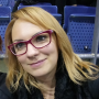 Denisa H., Babysitting - Pezinok