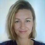 Simona B., Opatrovanie detí - Bratislava