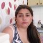 Katarina P., Pomoc v domácnosti - Stará Ľubovňa