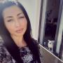 Kristina B., Housekeeping - Bratislava