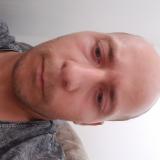 Marek N., Opatrovanie detí - Košice 2 - Západ