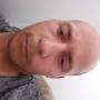 Marek N., Babysitting - Košice 2 - Západ