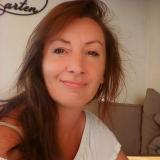 Lívia P., Pomoc v domácnosti - Bratislavský kraj
