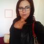 Zuzana P., Babysitting - Michalovce
