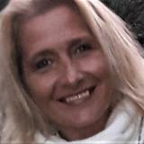 Iveta K., Opatrovanie detí - Levice