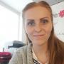 Viktória T., Pomoc v domácnosti - Bratislava 5 - Petržalka